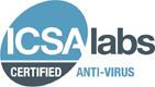 ICSA實驗室