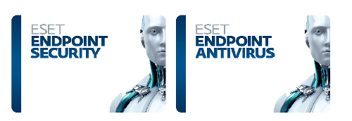 ESET Endpoint Products