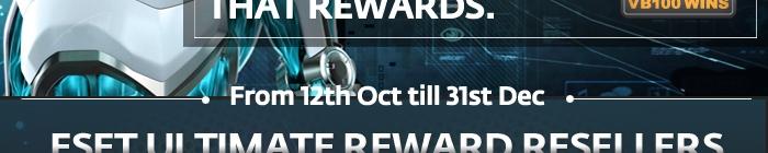 From 12th Oct till 31st Dec