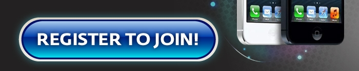 REGISTER TO JOIN