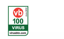 VB100 Virus