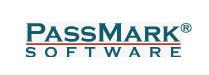 PassMark Award