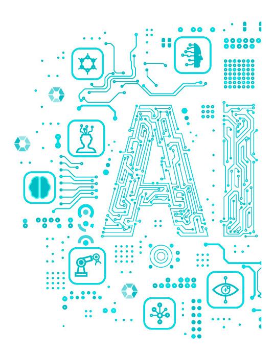 網絡安全迎來機器學習時代:邁向更安全的世界還是混亂的邊緣?