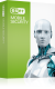 ESET Mobile Security for Windows